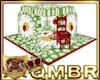 QMBR Kid 40% LadyBug Frt