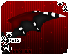 [Pets] Neuro | wings v4