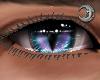 Feline Lyra Eyes M