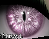 ~Tsu Lilac Turbo Eyes