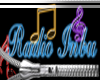 Radio Inbu Sing