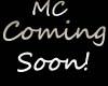 MC Emily MidnightFrost