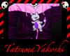 (Tatsuma)MewMan Hoodie