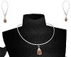 Naira Jewelry Set