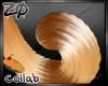 Cherry | Tail V4