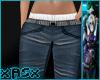○SD○ GF Jeans v1