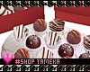 Catalog Chocolates