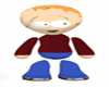 TIMMY PET SOUTH PARK