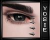 ~Y~Zora Eyes |M