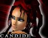 [V4NY] !Candide! Bl00dy