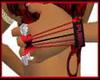 Purrr Slave Bracelet