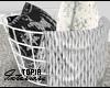 Xmas Pillow Basket v3