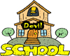 7p-DEVIL SCHOOL