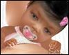 Diaper: JT/female
