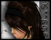 |3GX| - Dark Brn Kamilla