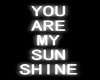 You Are.. | Neon