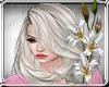 (LN)Marjolein Platinum