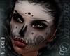 ¤ Voodoo Skin V1