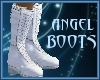 ANGEL BOOTS