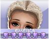 E|♥ Kid tasia blondie