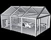 Furniture Version Garage