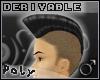 Billy Hair [derivable]