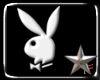 *mh* Bunny Dance Marker