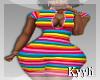 K*NeNe-RXL