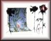 {Gx} Lily Fairy p/shoot