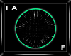 (FA)DiscoHeadV2F Rave