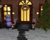 ChristmasStoupePhotoroom