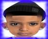 Kid JoJo Premade MH