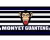 Monyet Guanteng