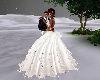 !GC! Run Away Bride