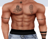muscle+ tatoo 02