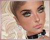 Cardi B 5 Platinum