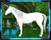 Classix Unicorn V2