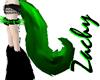 Zachy*~ Toxified Tail
