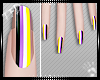 [TFD]Enby Nails F
