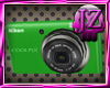 (JZ)NikonCoolPixS3000Gre