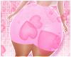 EML Baddie Pink