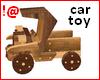 !@ Car toy