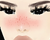 blush w/ freckles v2