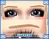 Korean Eyebrows F Blond