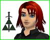 Scottish Red - Yuna