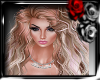 Elalumo)blonde beauty