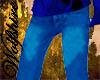 WS Skinny Jeans (M)