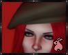 Damsel's Hat 🐰