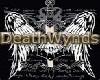 DeathWynd club