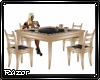 afterhours:cafetable